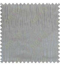Beige Grey Trendy Lines Poly Main Curtain Designs